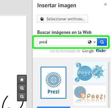 Insertar-imagen-desde-google