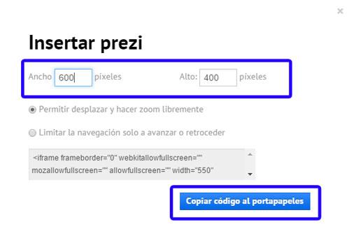 Insertar-prezi-en-web-o-blog-3
