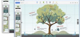 Install Prezi Desktop para Windows
