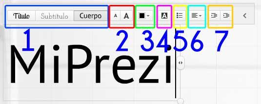 Agregar-Texto-en-Prezi