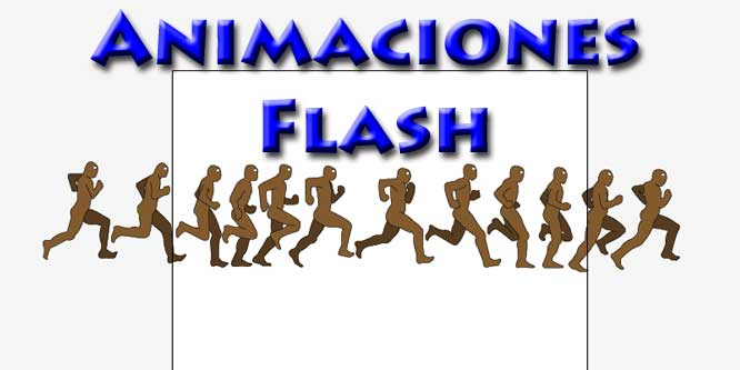 Insertar una animaci n flash en prezi miprezi for Imagenes de animacion