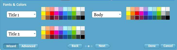 Cambiar-tipos-de-letra-y-colores