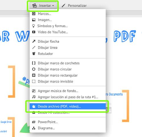 Insertar-Word-Excel-PDF-en-Prezi-1
