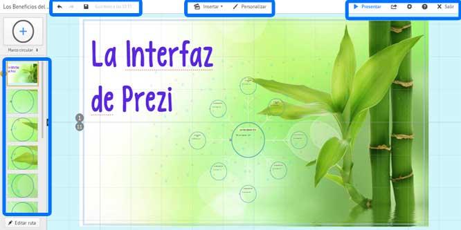 La-Interfaz-de-Prezi