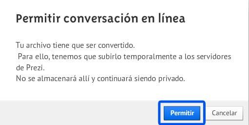 Permitir-Conversión-en-Línea