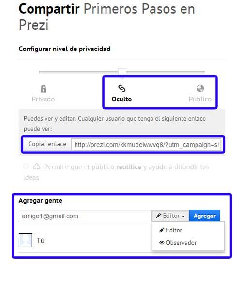 Compartir-presentación-prezi-2