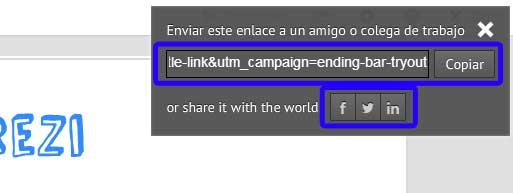 Compartir-presentación-prezi-4