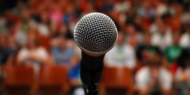 Consejos-para-Hablar-en-Público