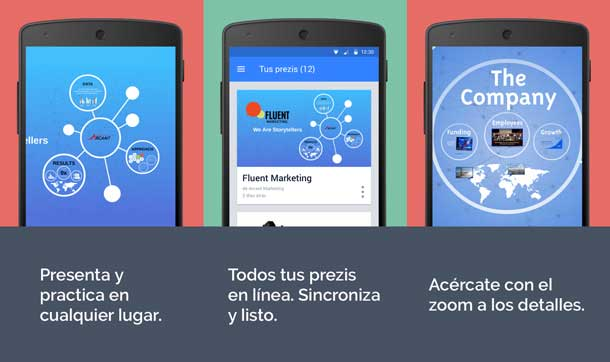 Prezi-para-Android-o-iPhone-2