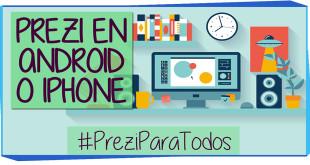 Prezi-para-Android-o-iPhone-descargar-gratis
