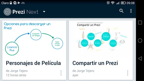 prezi-para-android-o-iphone-1