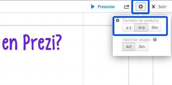 Como-cambiar-el-formato-de-pantalla-en-Prezi-3