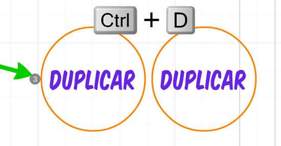 Como-copiar-y-pegar-en-Prezi-4