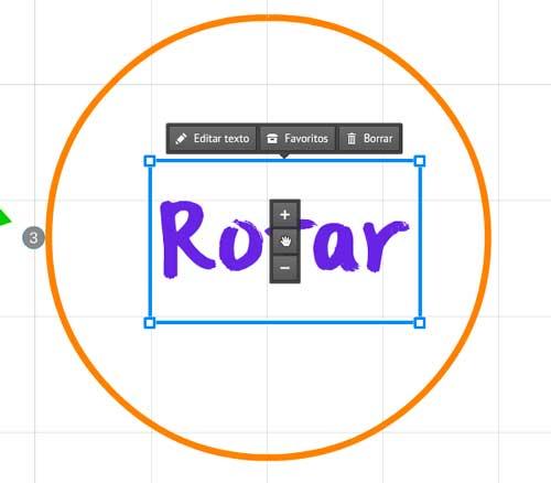 Rotar-elementos-en-Prezi-1