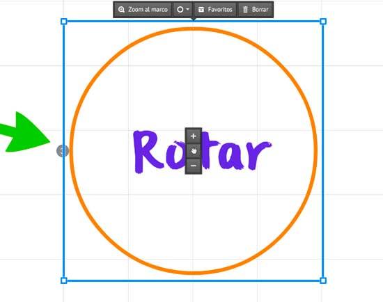 Rotar-elementos-en-Prezi-3