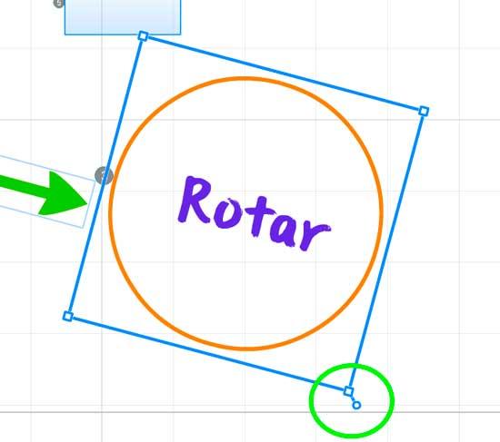 Rotar-elementos-en-Prezi-4
