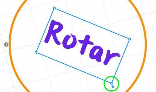 Rotar-elementos-en-Prezi-5