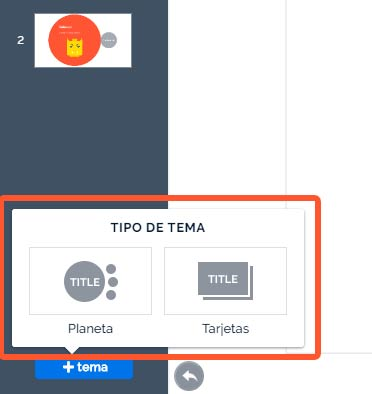 añadir-modificar-eliminar-temas-en-Prezi-5
