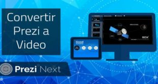 Convertir-un-prezi-a-video-tutorial